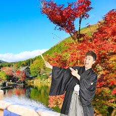 九州紅葉季5日4夜懶人包 (第二天)