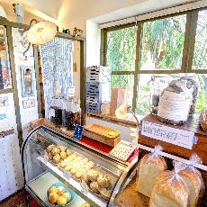 -沖繩 X 浦添外人區 X ippe-coppe bakery-