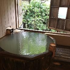 日韓玩一夏   北九州自由行   寧靜一夏~蘇山鄉溫泉小旅館