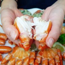 #韓遊BlogBlog趣 ~ 首爾美味紅蟹宴