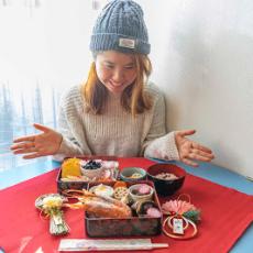 【旅日知識】福袋以外的日本新年 帶你認識正月文化